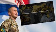 Ukrajinski desničari imaju opasne ambicije: Ozbiljno računaju na Hrvate u narednim ratovima