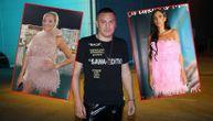 Gagi uporedio Lunu i Anastasiju, pa sve iznenadio onim što je rekao o Cecinoj ćerki!