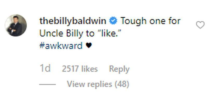 Bili Boldvin