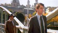 Retko zabavna mešavina dobre stare komedije i špijunskog trilera: Koje filmove gledati ovog vikenda