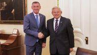 Kosovo da bude spremno za završnu fazu: Američki senator najavljuje konačni dogovor i novu ulogu SAD