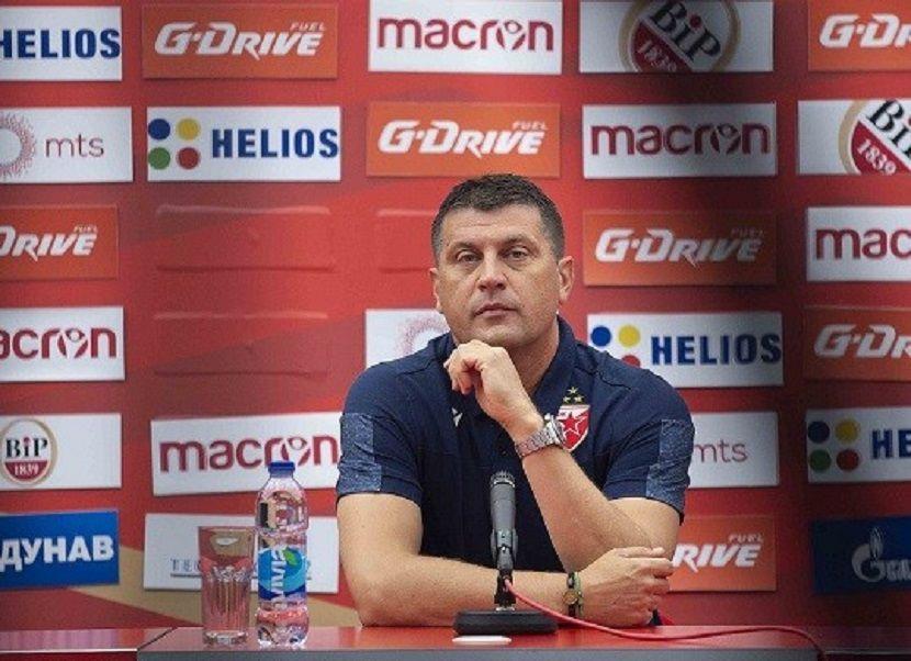 Vladan Miloejvić