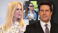 """""""Na svu sreću, umreće"""": Jeziv stav sajentologa o Nikol Kidman, decu su već okrenuli protiv nje"""