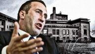 Evo kada će se Haradinaj pojaviti pred tužiocima u Hagu: Poznat tačan datum saslušanja