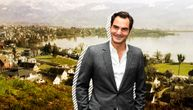 Stop za Federera! Ni najpopularniji Švajcarac ne može da gradi bahatu vilu na jezeru! (VIDEO)