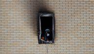 Katastrofalan zločin u Japanu: Otkriveno zašto je muškarac upao u studio i sve zapalio (FOTO)