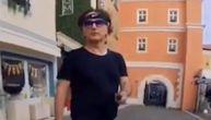 Željko Mitrović obišao radove na imanju u Šimanovcima: Ovako će izgledati Zadruga 3 (VIDEO)