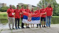 Bravo, deco! Naši matematičari na Međunarodnoj olimpijadi osvojili 3 zlata, 1 srebro i 2 bronze