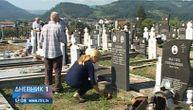 Godišnjica zločina nad Srbima u Gornjim Magašićima: Ubijena je i trudnica od 17 godina