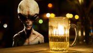 """Sad su otišli malo predaleko: Amerikanci nude pivo svakom vanzemaljcu koji pobegne iz """"Oblasti 51"""""""