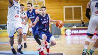 Nekad harali Evropom, sada ispali u B diviziju: Težak udarac za srpsku košarku!