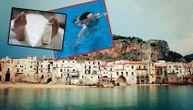 Nastavnica iz Loznice umrla na Siciliji, noć pred povratak kući: Tužan prizor pored njene ležaljke