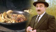 Spremite omiljeno jelo Bate Stojkovića: Rođeni Beograđanin je uživao u receptu iz centralne Srbije