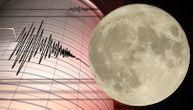 Zemljotres je moguć i u Srbiji zbog punog Meseca ovih dana - evo kada se to menja