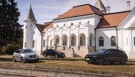 Koja kompanija nudi najbolji SUV? Veliki test: Audi Q8 vs BMW X6 vs Mercedes-Benz GLE Coupe