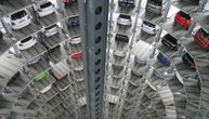 Evo koja marka automobila ima najlojalnije vlasnike na svetu