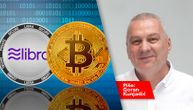 Da li će Facebookova Libra potisnuti bitcoin?