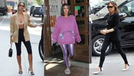 """""""Vog"""" je proglasio najpopularniji modni komad prethodne decenije, a i vi ga sigurno imate u plakaru"""