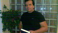Ovo je biznismen čije je telo pronađeno u porodičnoj kući: Sumnja se na ubistvo