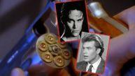 Poznati glumci gubili živote nasred snimanja: Ginuli su i od filmskih metaka, umirali od infarkta