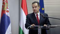 Ivica Dačić: Srpski narod nikada neće imati veće neprijatelje od Medlin Olbrajt i Bila Klintona