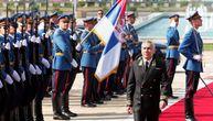 Porodica Karić uputila pismo dobrodošlice novom ambasadoru Rusije u Beogradu