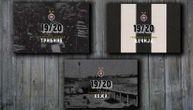 Partizan pustio sezonske karte u prodaju: Popust za žene, studente, đake i verne navijače