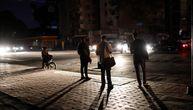 """Više od pola Venecuele ponovo bez struje: Vlasti tvrde da je u pitanju """"elektromagnetni napad"""""""