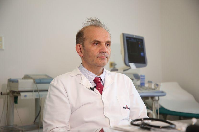 Dr Vladimir Radojević