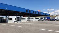 Lakše i brže do Skoplja i Soluna: Od sledeće nedelje jedna granična kontrola manje