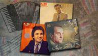 Ilidža 1980: Hitovi narodne muzike koji su obeleželi početak jedne dekade (PLEJLISTA)