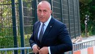 """Ko je od Albanaca """"pevao"""" pred tužilaštvom u Hagu: Haradinaj otkrio identitet svedoka"""