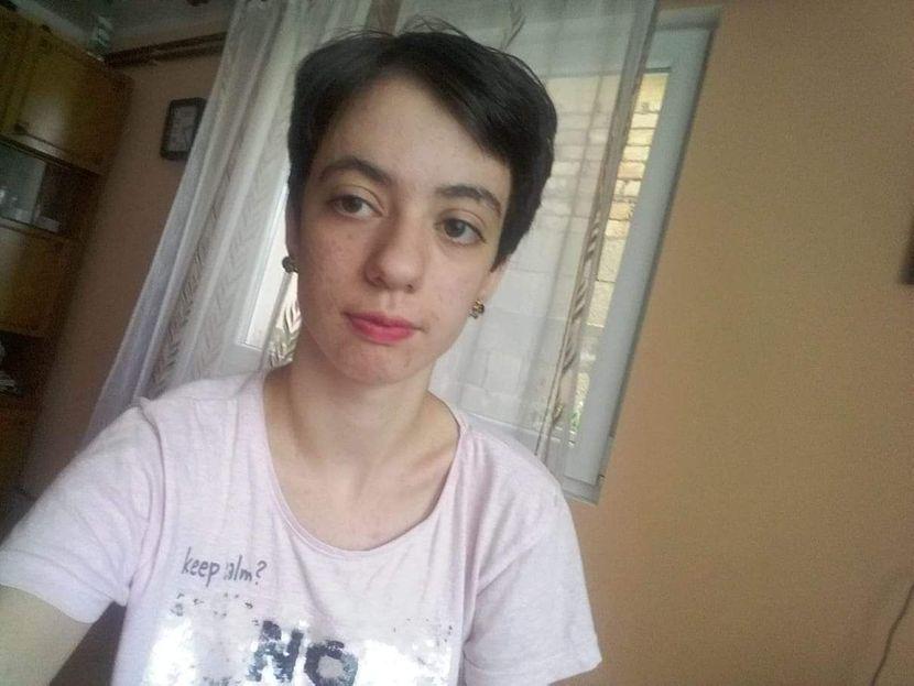 Marija Đenadić