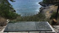 """Ostrvo smrti naših junaka: Srbi i Grci se ovde ne kupaju, jeza u svakom pogledu na """"Plavu grobnicu"""""""