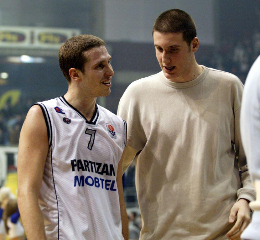 Kosta Perović