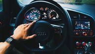 Evo kako da najlakše proverite da li je neko vraćao broj pređenih kilometara na automobilu