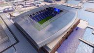 Liverpul dobija 8. svetsko čudo: Karamele grade najveći stadion na svetu vredan pola milijarde evra