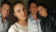 Sestra poginulog Miodraga (19) o detaljima kobne noći: Čekali smo ih da stignu da igramo monopol