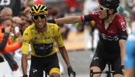 Istorija na Tur De Fransu: Pehar kultne trke prvi put osvaja Južnoamerikanac (FOTO)