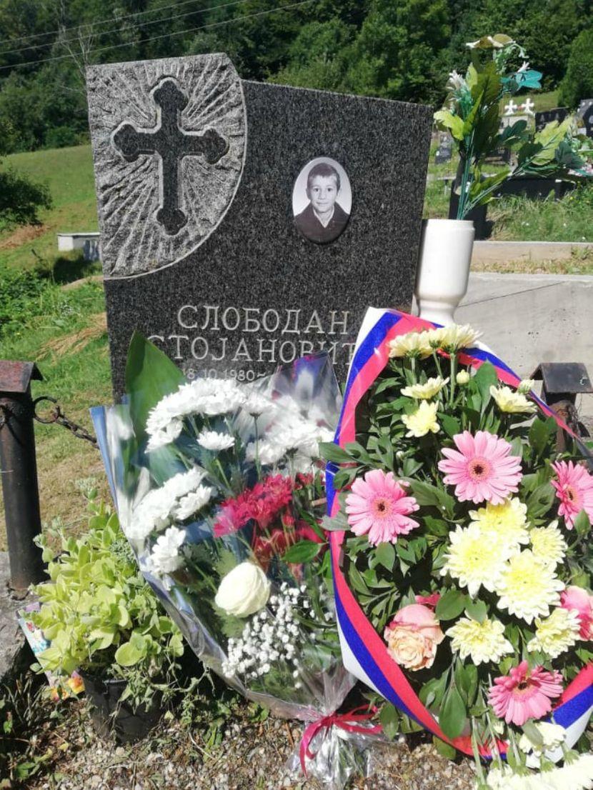 Slobodan Stojanović