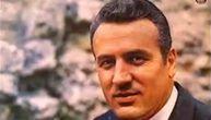 """Gvozden Radičević, """"narodnjački Hemfri Bogart"""", proslavio je 89. rođendan (PLEJLISTA)"""