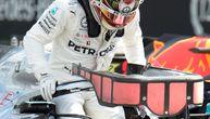 Otkrivamo koje automobile voze vozači Formule 1 kada nisu u bolidu (FOTO)