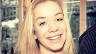Austrijska porodica tuži Hrvate zbog glisera koji im je ubio ćerku: Ovo će biti ključni dokaz