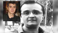 Preminuo novinar RTS-a i rođeni brat Marka Bulata: U decembru saznao da je teško bolestan