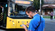 Komunalna milicija ulaziće u autobuse: Kontrole klime i higijene biće stroge, nema kašnjenja