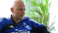 Kopenhagen juri pojačanja pred Zvezdu: Trener tužan zbog odlaska najboljeg, na radaru Ekvadorac