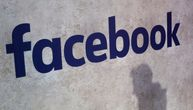 Facebook sprema potpuno novi tab koji će se pojaviti na jesen