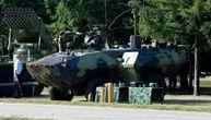 Kako su oklopna vozila uprkos sankcijama EU iz Rusije stigla u Srbiju? Vlada Mađarske otkrila tajnu