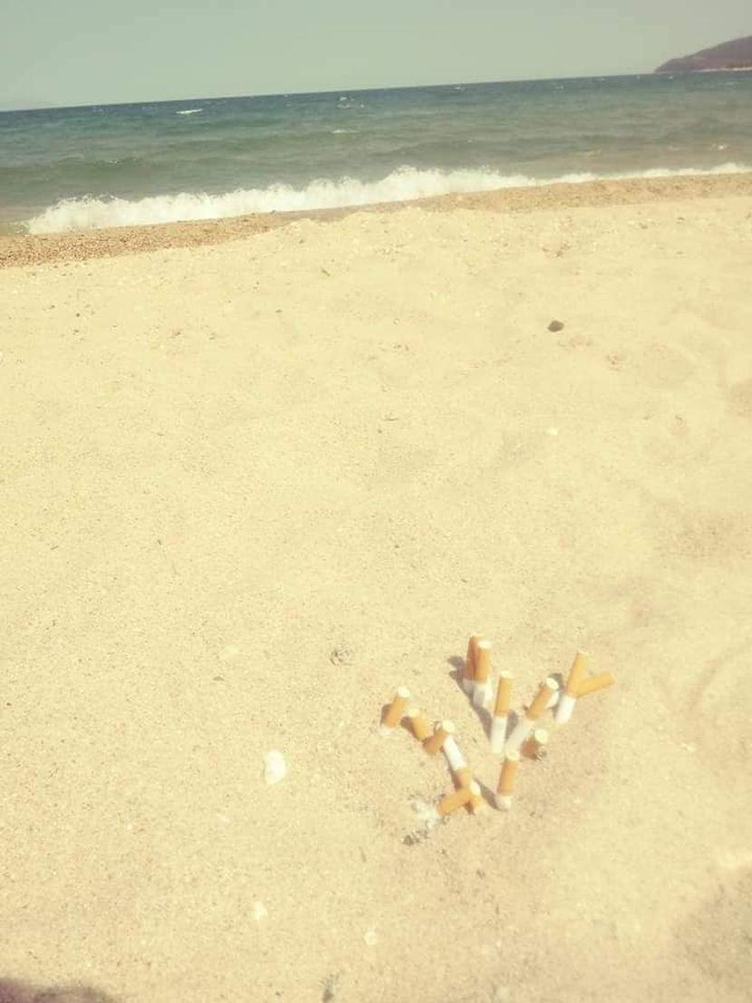 pikavci plaža