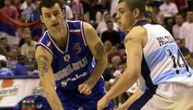 Plavi su naš simbol pobede, nostalgija i patriotizam: Gurović otkrio tajnu starih dresova košarkaša